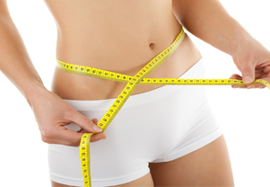 Things that burn belly fat fast
